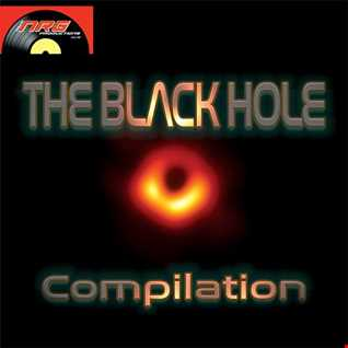 Black Hole compilation mixed by LFDM   Freedownload