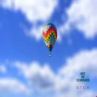 Stex   Out Of Standard   Club Mix 128