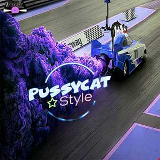 Pussycat - Style