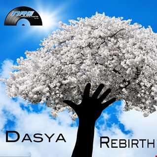 Dasya   Rebirth