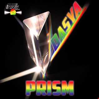 Dasya   Prism   Feel So Deep Mix