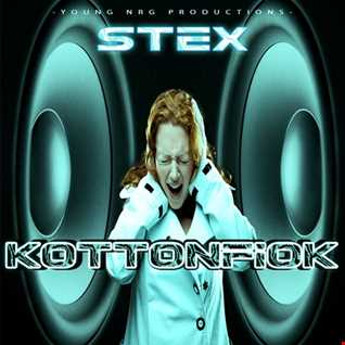 Stex   Kottonfiok   Deep Bass Mix