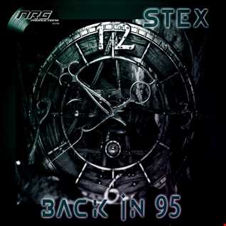 Stex - Back In 95