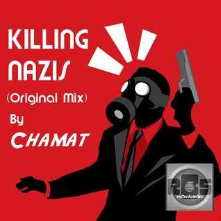 Killing Nazis (Original Mix)
