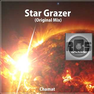 Star Grazer (Original Mix)