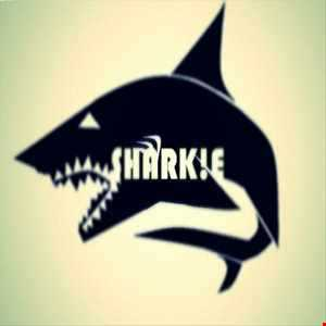 SHARK!E Feb M!X