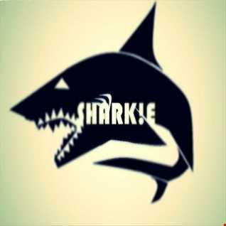 Tiesto vs. Hardwell vs. W&W - Love Comes Again so Lift Off the Eclipse (SHARK!E MashUp)