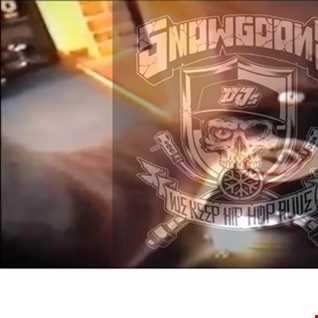 Mr Boo Does Hip Hop Vol 14