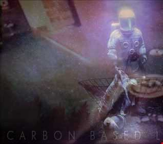 Mr Boo Carbon Based Lifeforms 2018