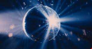 Professor Lombus Presents Shiny Discoballs XX