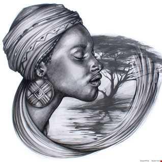 Professor Lombus Presents Mother Africa Mix V