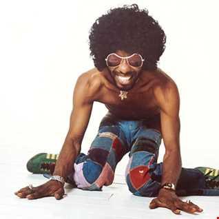Professor Lombus Presents Whadda Funky Mix 28