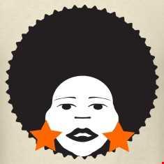 Professor Lombus Presents Whadda Funky Mix 23