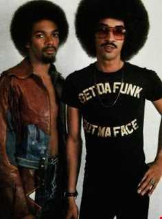Professor Lombus Presents Whadda Funky Mix 24