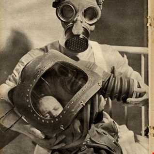 Prof Lombus Presents Gas Attack 53