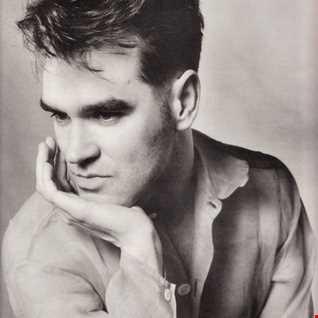 Garage Lombus Presents Morrissey Special