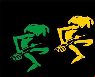 Professor Lombus Presents Cradle Of Cane XXIV Reggae Mix