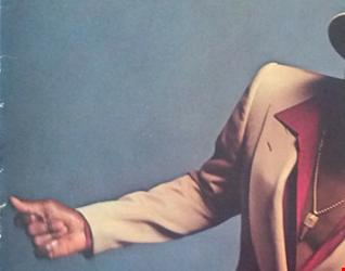 Professor Lombus Presents Whadda Funky Mix 33