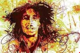 Professor Lombus Presents Cradle Of Cane XVI Reggae Mix