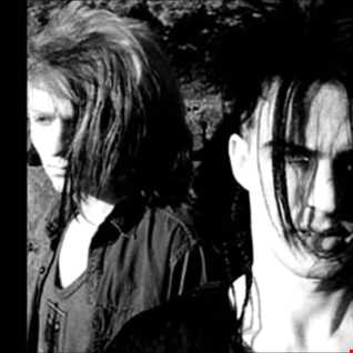 Professor Lombus Presents Skinny Puppy Mix