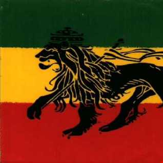 Professor Lombus Presents Cradle Of Cane XX Reggae Mix