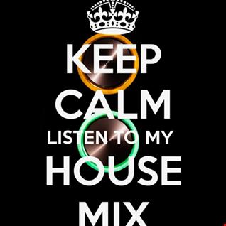 house mastermix dec '17 (remastered)...