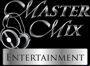 mastermix jan 2019