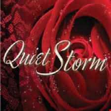 Quiet storm 1