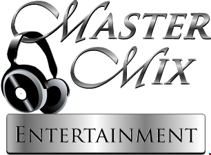 mastermix dance and club soundz oct 2020