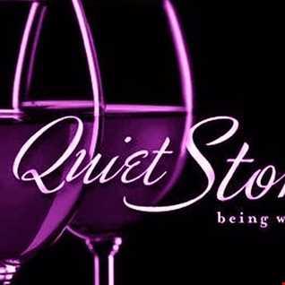 The Quiet Storm 2🌩⚡️
