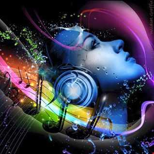 mastermix dance and club soundz oct 2020