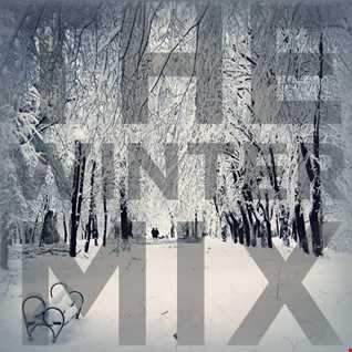 The winter mix  nov ,19
