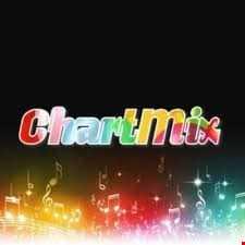 Chart mix January '18