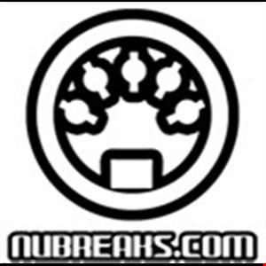23Feb2013 Nubreaks