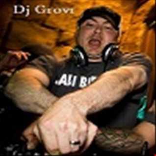 Dj Grovr Mid Day Breaks Mix Pt 2