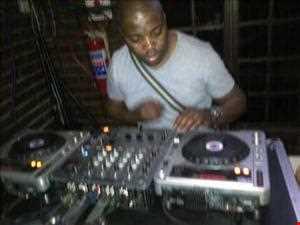 DJ AL De MaL present Groove Assassin Soulful Summa Special Part 1