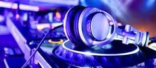 Mix 34 DJ Chris K