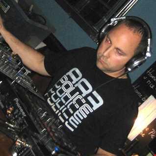 Mix 33 DJ Chris K
