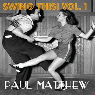 Swing This! Vol. 1