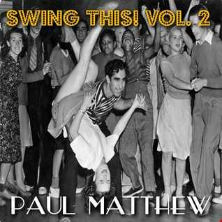 Swing This! Vol. 2