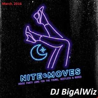 Nite Moves