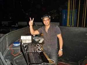 DJ Mica - Vol.01 - One Night Stand 2013