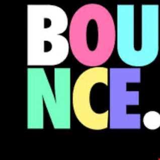 bounce mix 1