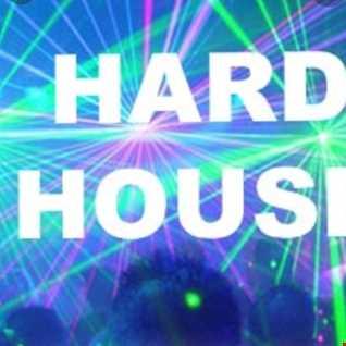 hard house and hard bounce classics