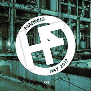 Marinus   House Factory May 2019