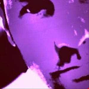 Deep Down and Funky II - Deep House and Tech House Mix