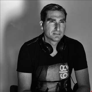 DJ mix - November 2010