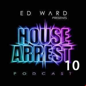 House Arrest 10