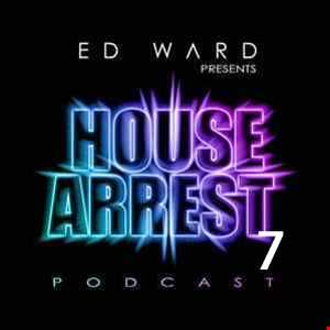 House Arrest 7