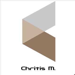 #CM 0033 Chritis M. pres. August 2016 MIX